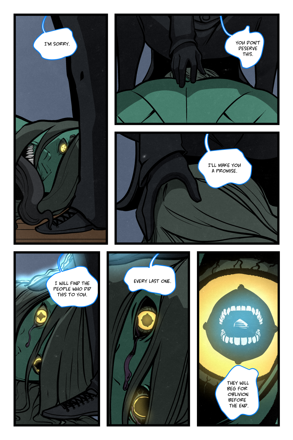 ToW01pg22