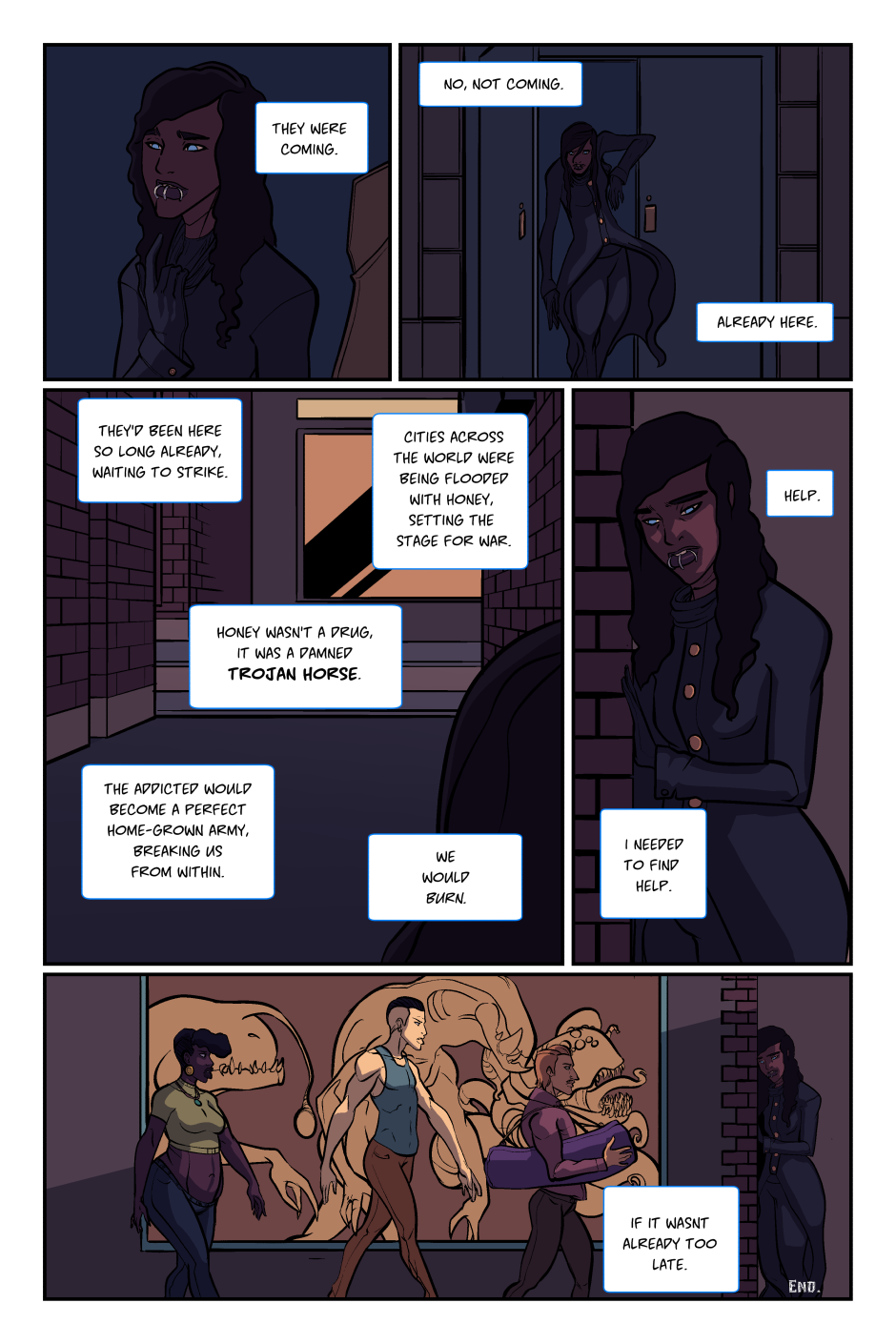 ToW01pg29