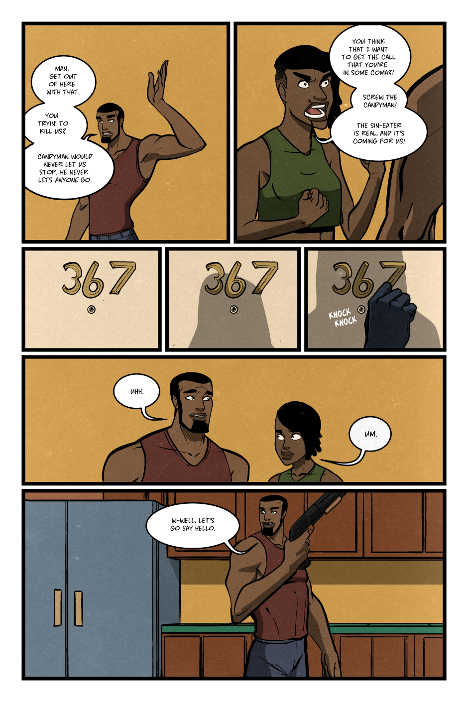 ToW01pg04