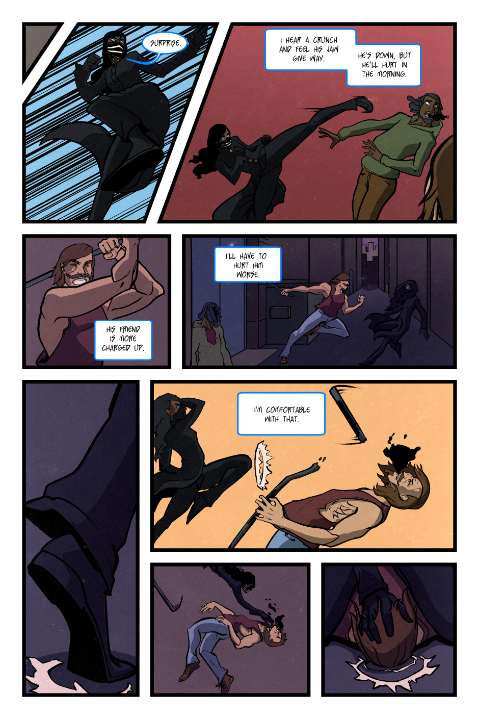 ToW01pg17