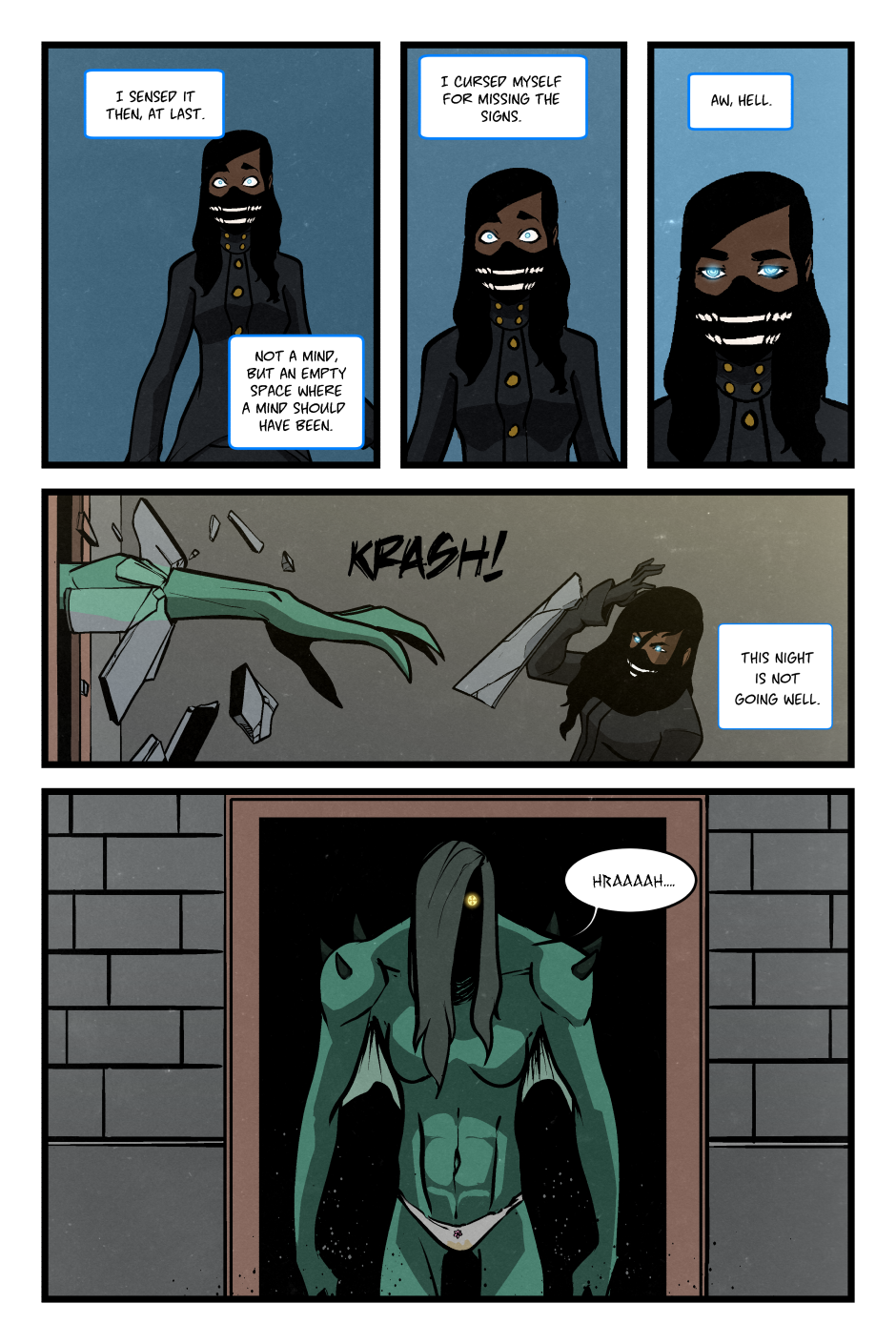 ToW01pg20