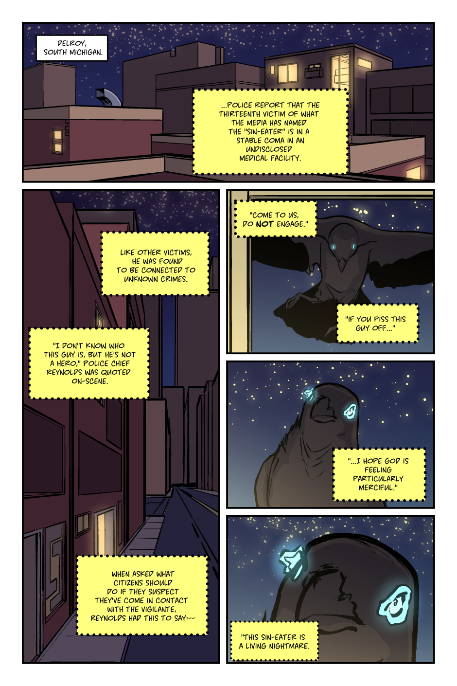 ToW01pg01
