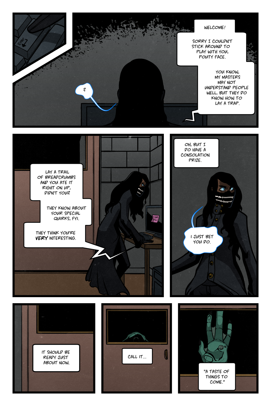 ToW01pg19