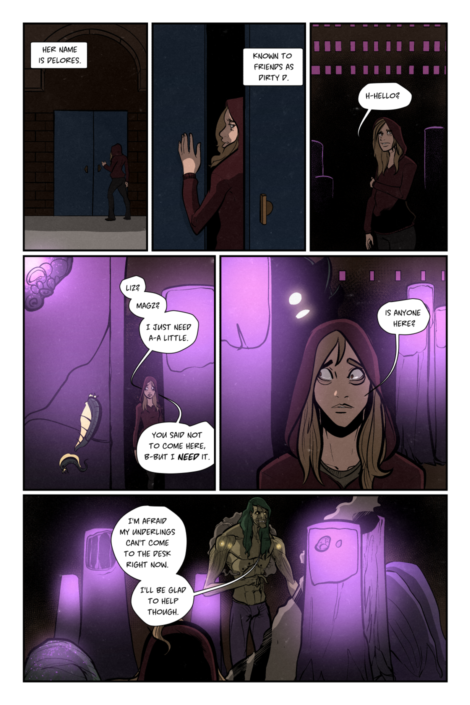ToW01pg25