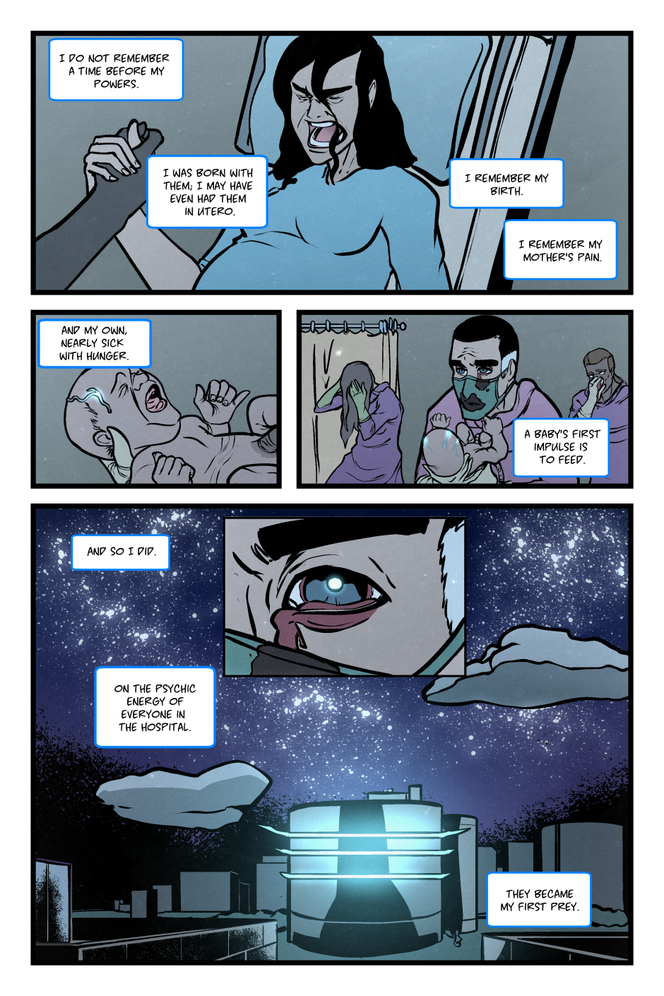 ToW01pg12