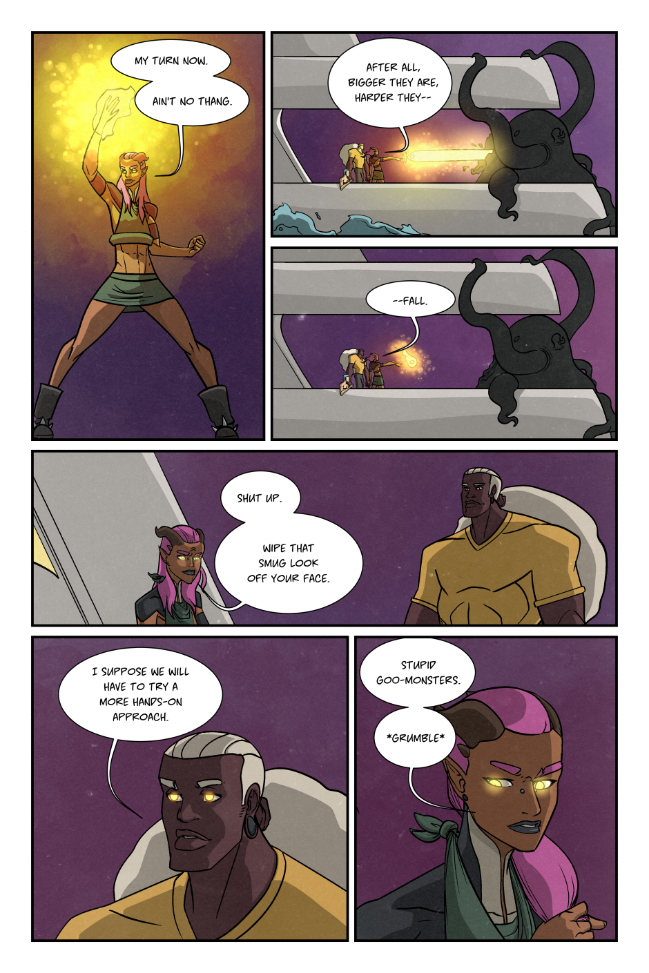 Chapter 3 - Page 31