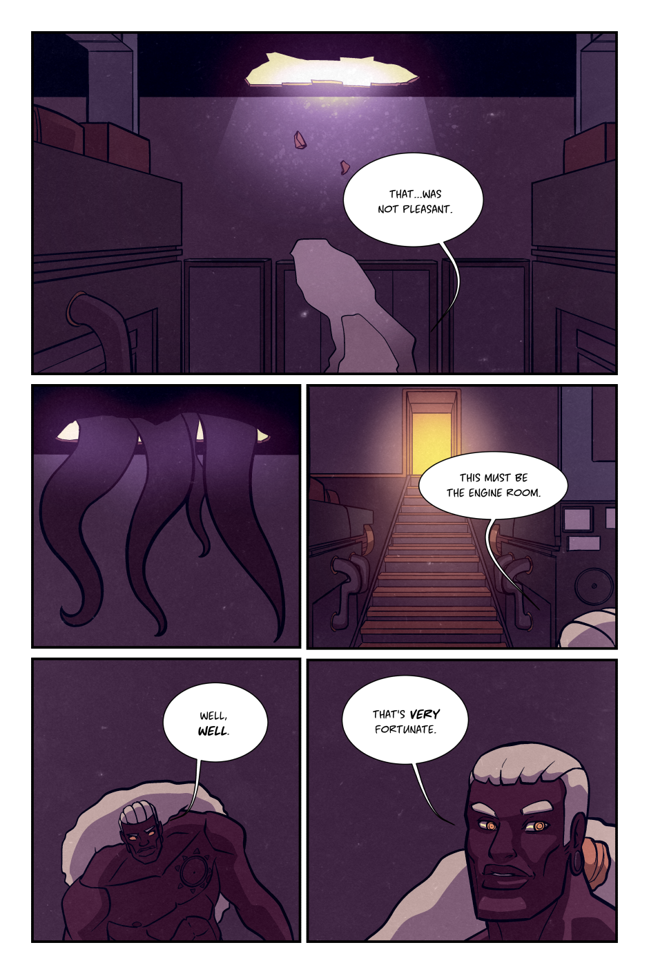 Chapter 3 - Page 37