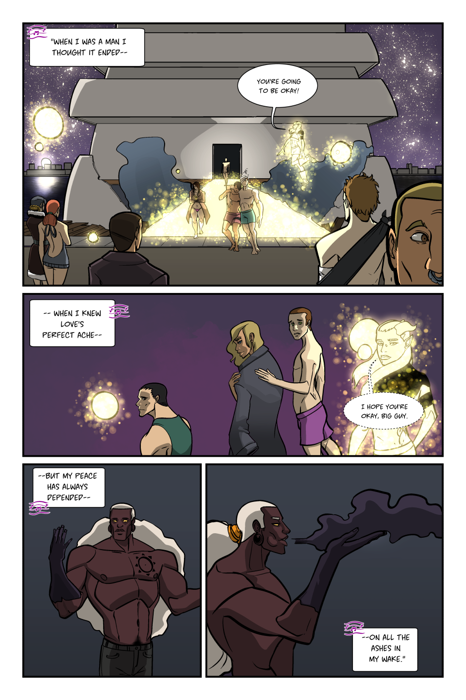 Chapter 3 - Page 42
