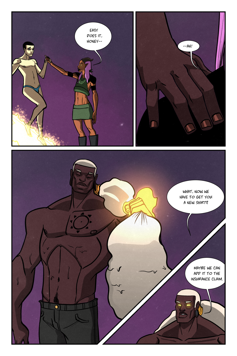 Chapter 3 - Page 43