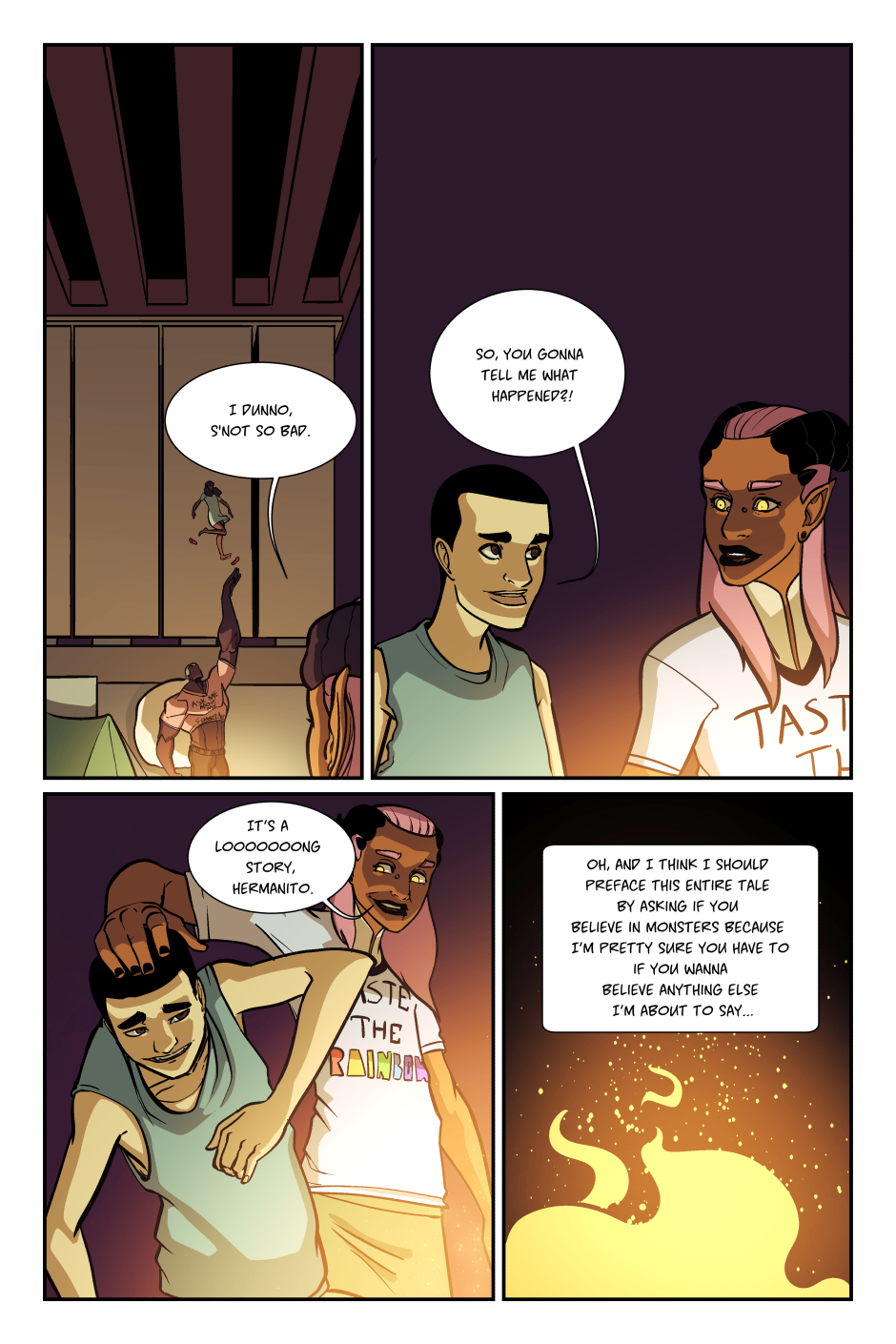 Chapter 3 - Page 46