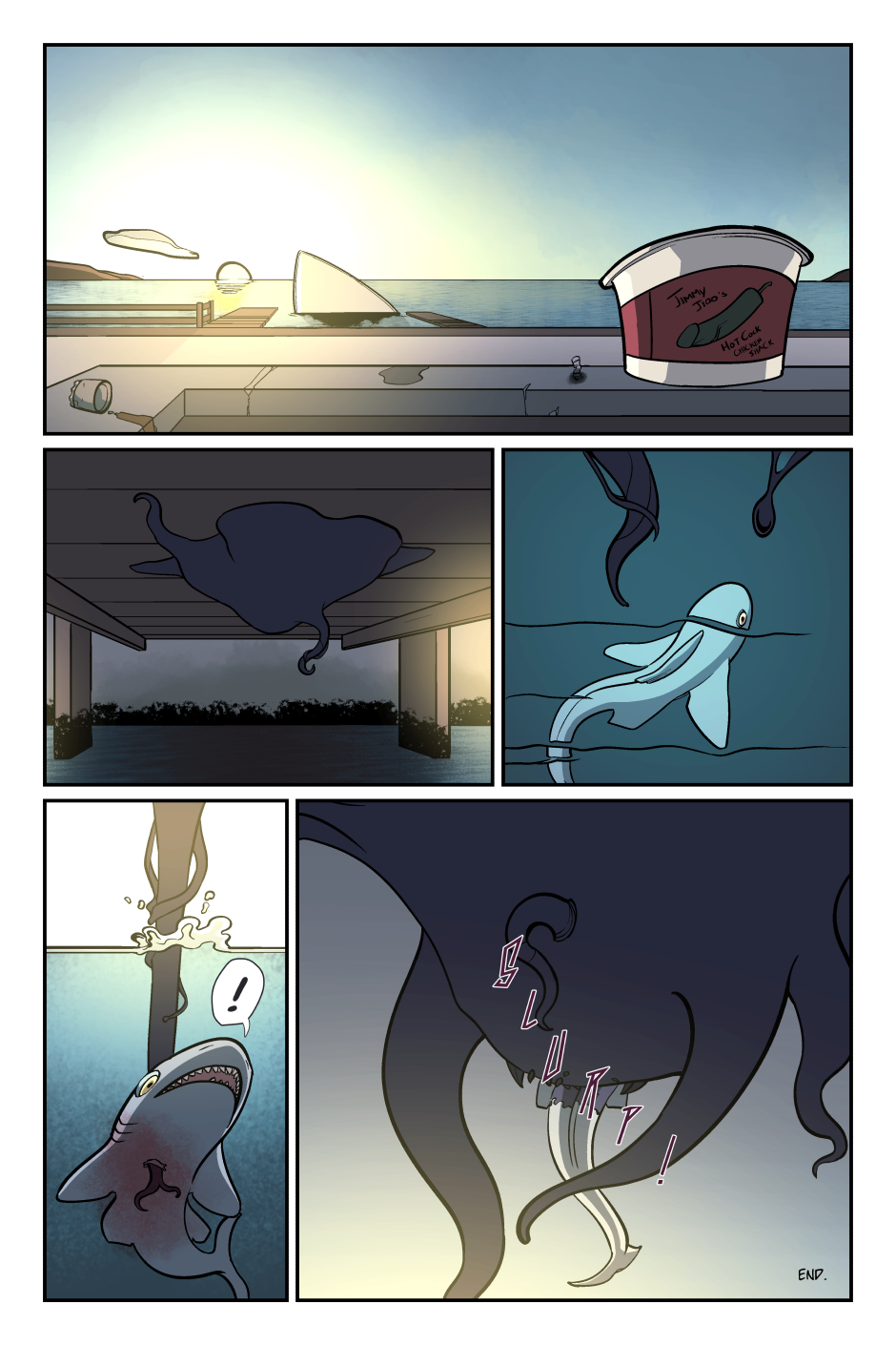 Chapter 3 - Page 47