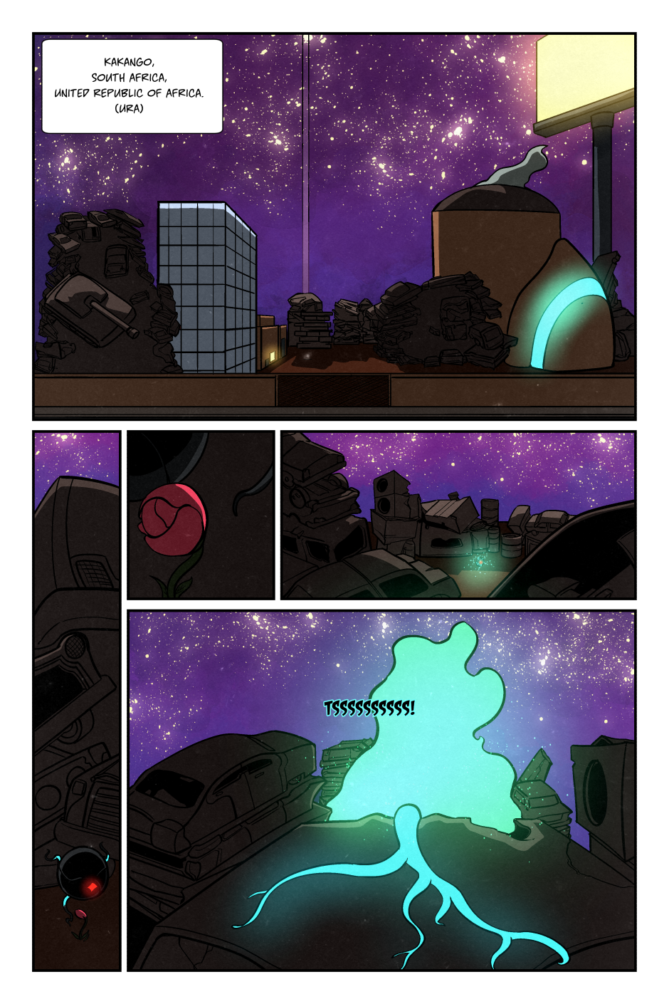 Chapter 04 - page 11