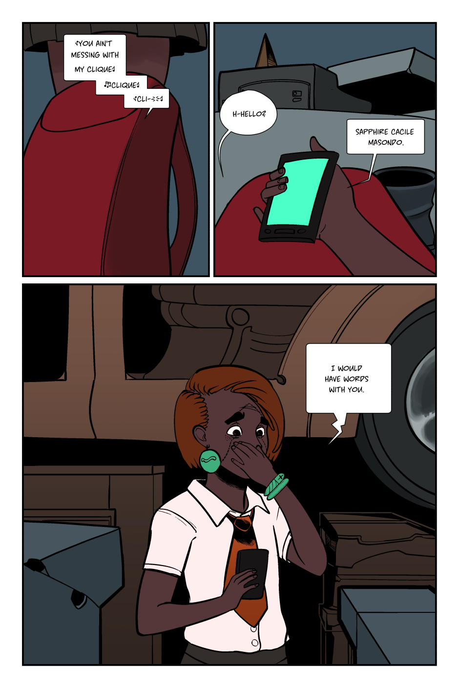 Chapter 04 - page 23