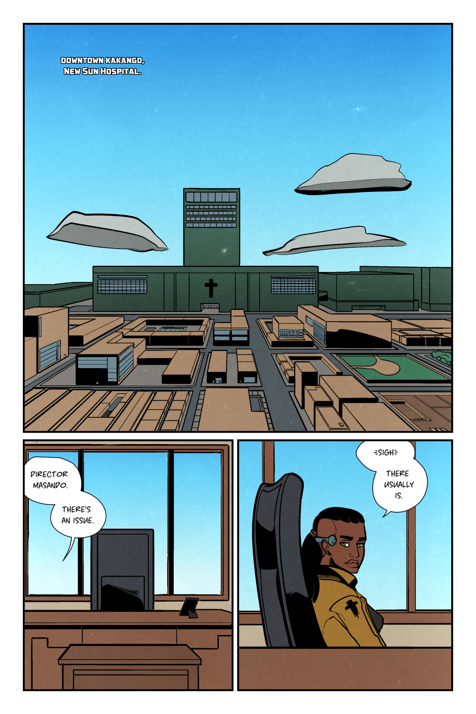 Chapter 4 - Page 27