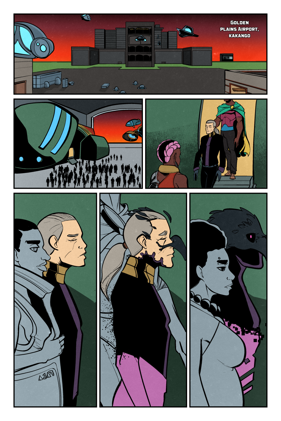 Ch04 - page 35