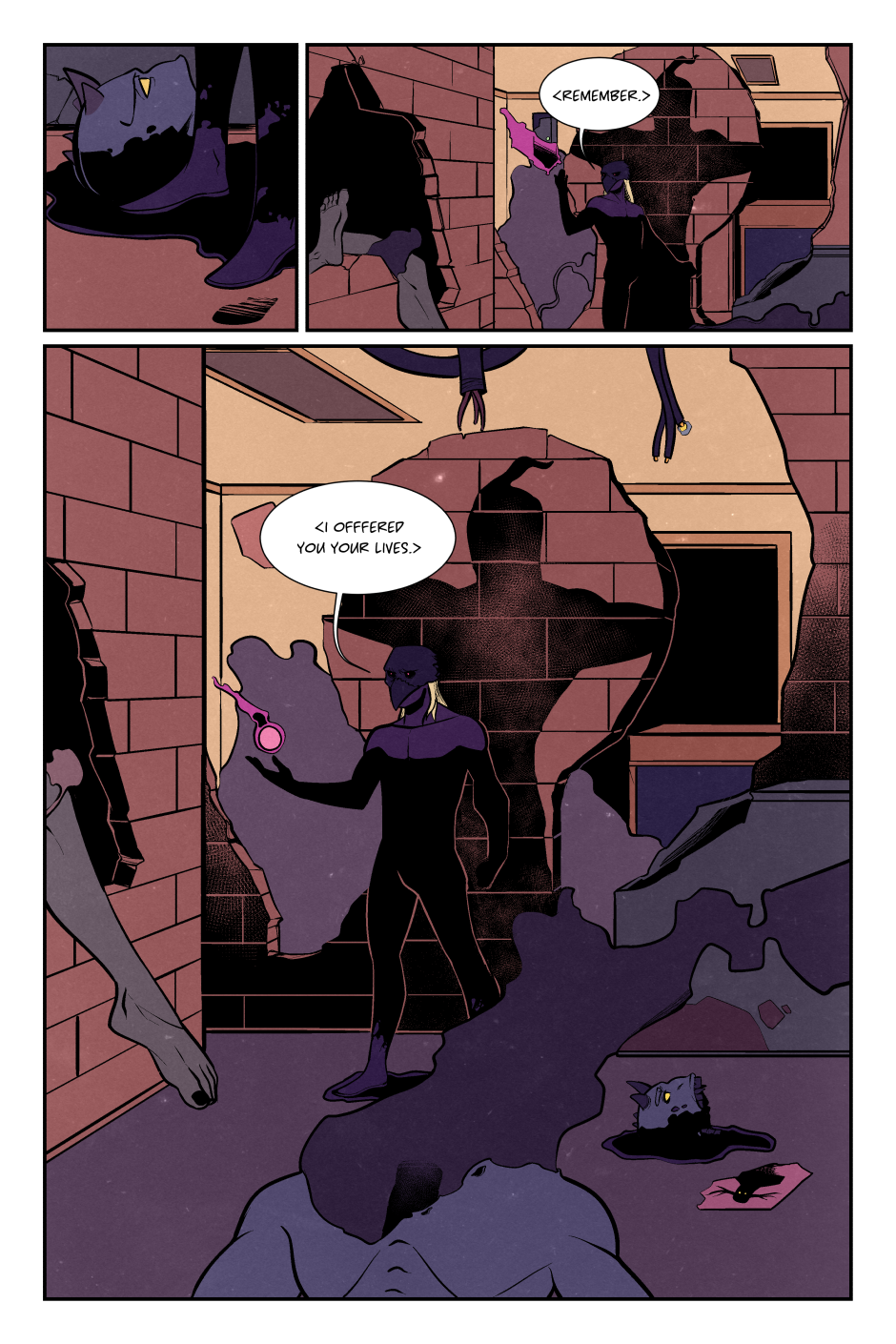 Chapter 4 - Page 39