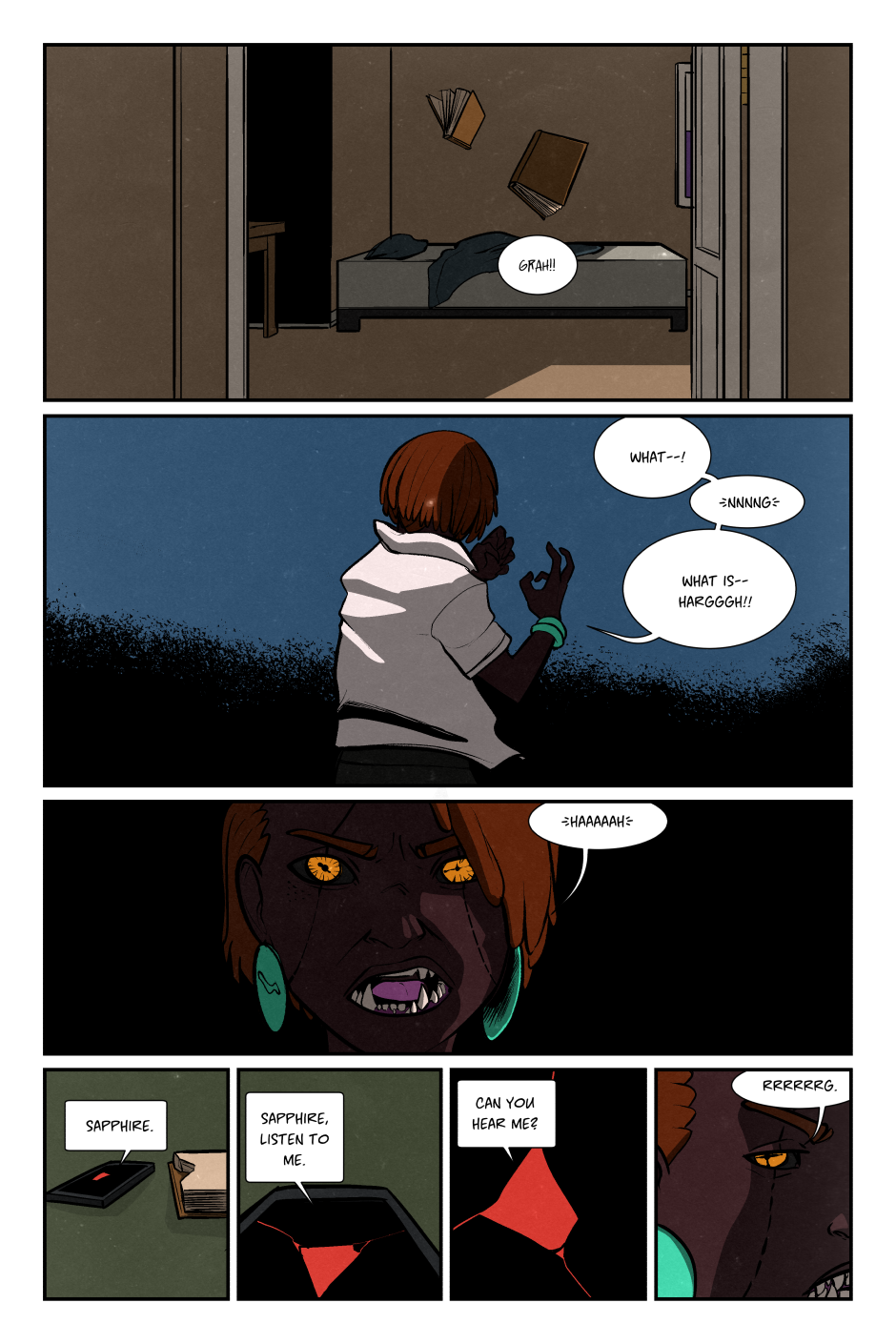 Chapter 4 - Page 41