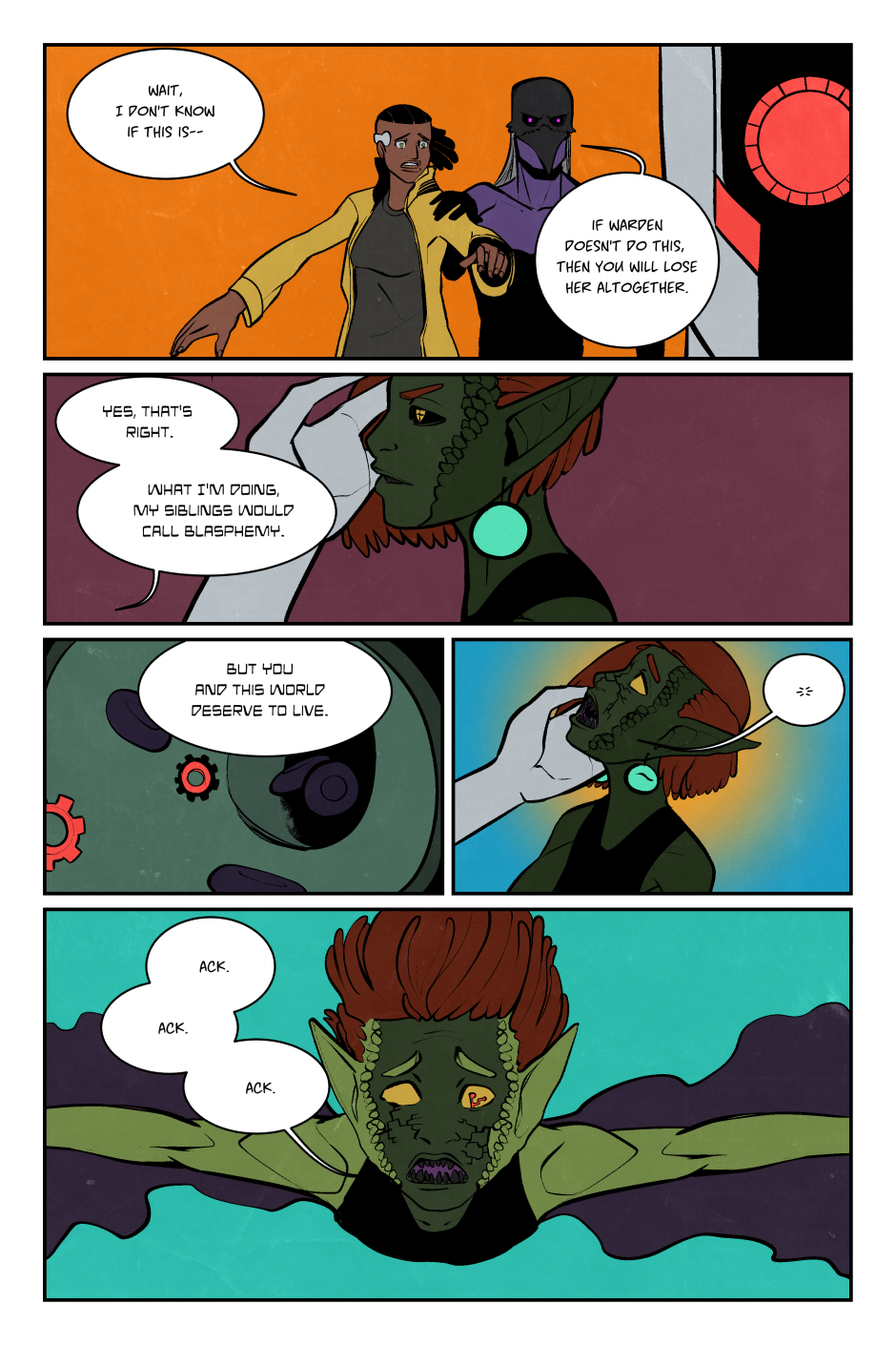 Chapter 4 - Page 59