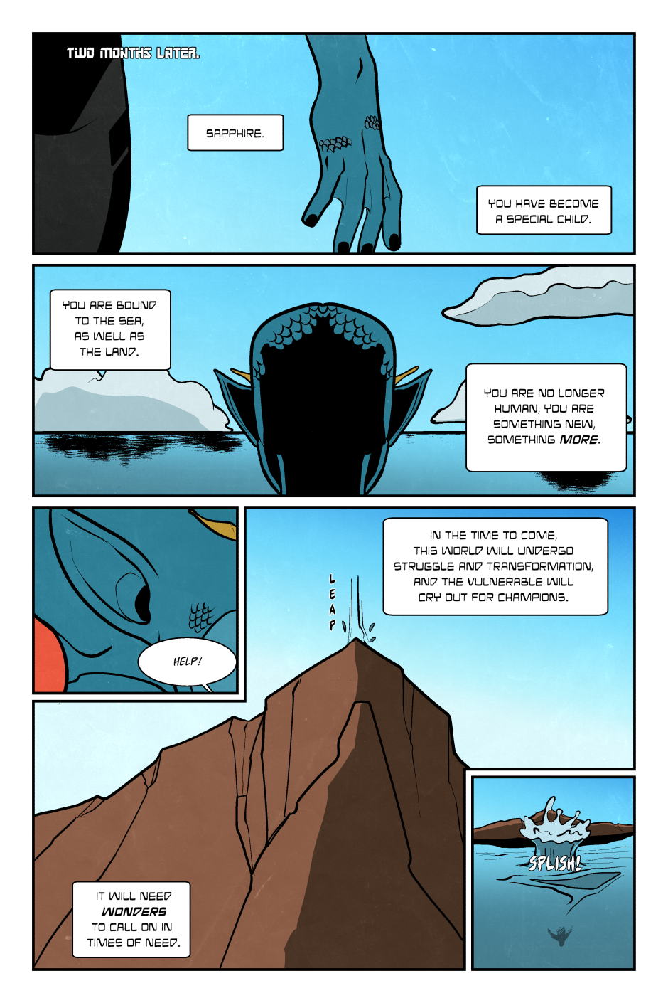 Chapter 4 - Page 62